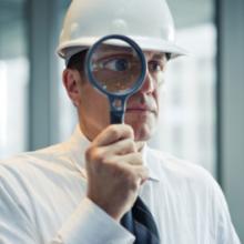 Diseños-indicadores-de-calidad-en-la-construccion